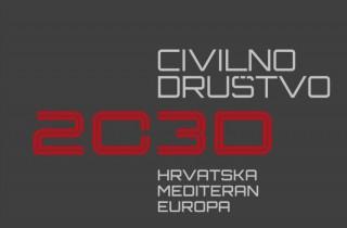 2030_boje-1